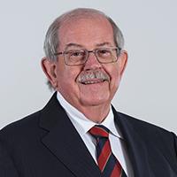 Associate Professor Phillip Yuile - Radiation Oncologist