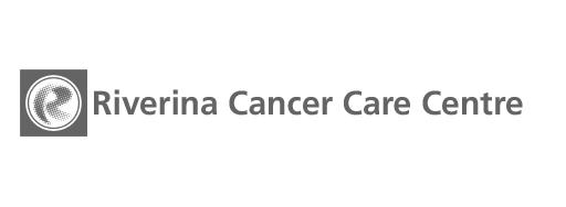 Riverina Cancer Care Centre