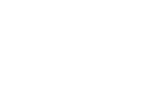 Northern Beaches Cancer Care