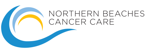 Northern Beaches Cancer Care Frenchs Forest